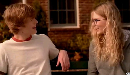 Taylor Swift and Lucas Till images Taylor and Lucas ...