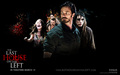 horror-movies - The Last House on the Left (2009) wallpaper