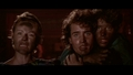The Lost Boys - the-lost-boys-movie screencap