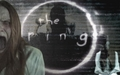 horror-movies - The Ring wallpaper
