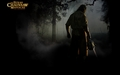horror-movies - The Texas Chainsaw Massacre: The Beginning wallpaper