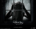 horror-movies - The Uninvited wallpaper