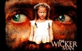 horror-movies - The Wicker Man wallpaper