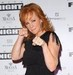 Time to fight! - reba icon