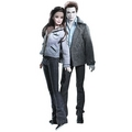 Twilight Barbie Dolls - twilight-series photo