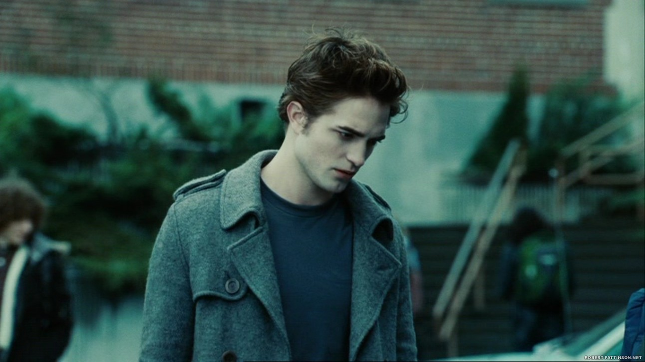 Twilight edward bella twilight series image Twilight edward photos