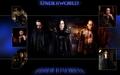 horror-movies - Underworld wallpaper