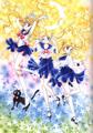 Usagi / Sailor Moon