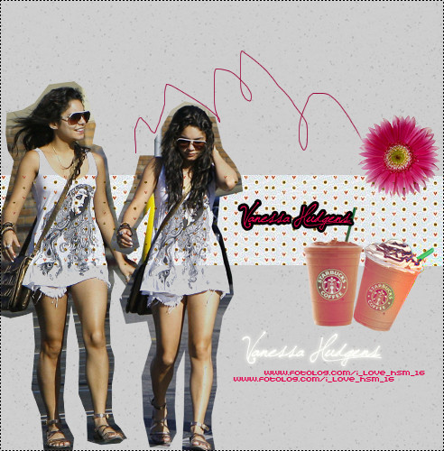 Vanessini baneri! - Page 25 Vanessa-vanessa-anne-hudgens-7015946-492-500