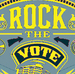 Vote in FGT 2009 icons - fanpops-got-talent icon