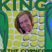 WTK - we-the-kings icon