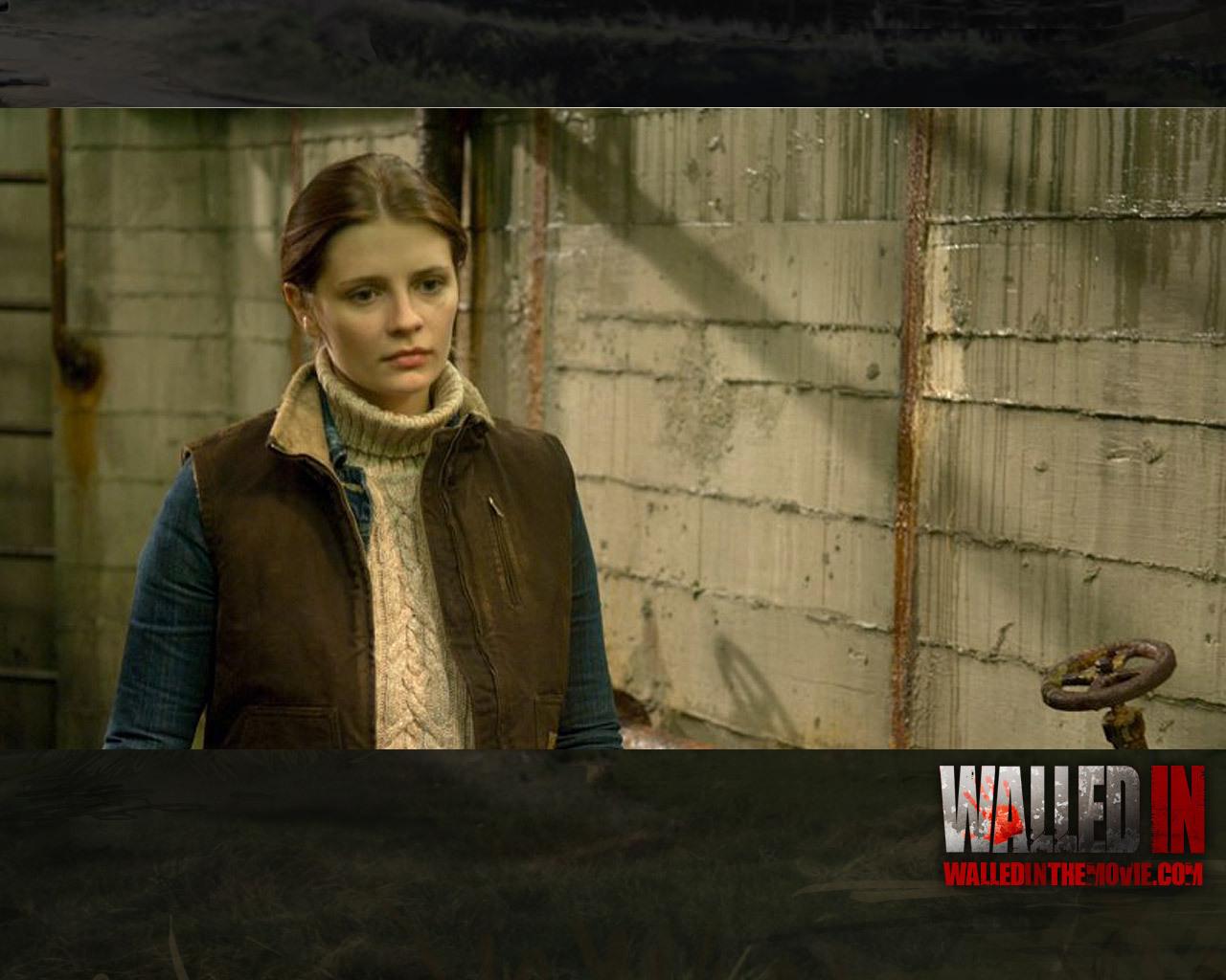 walled in horror movies wallpaper 7083487 fanpop