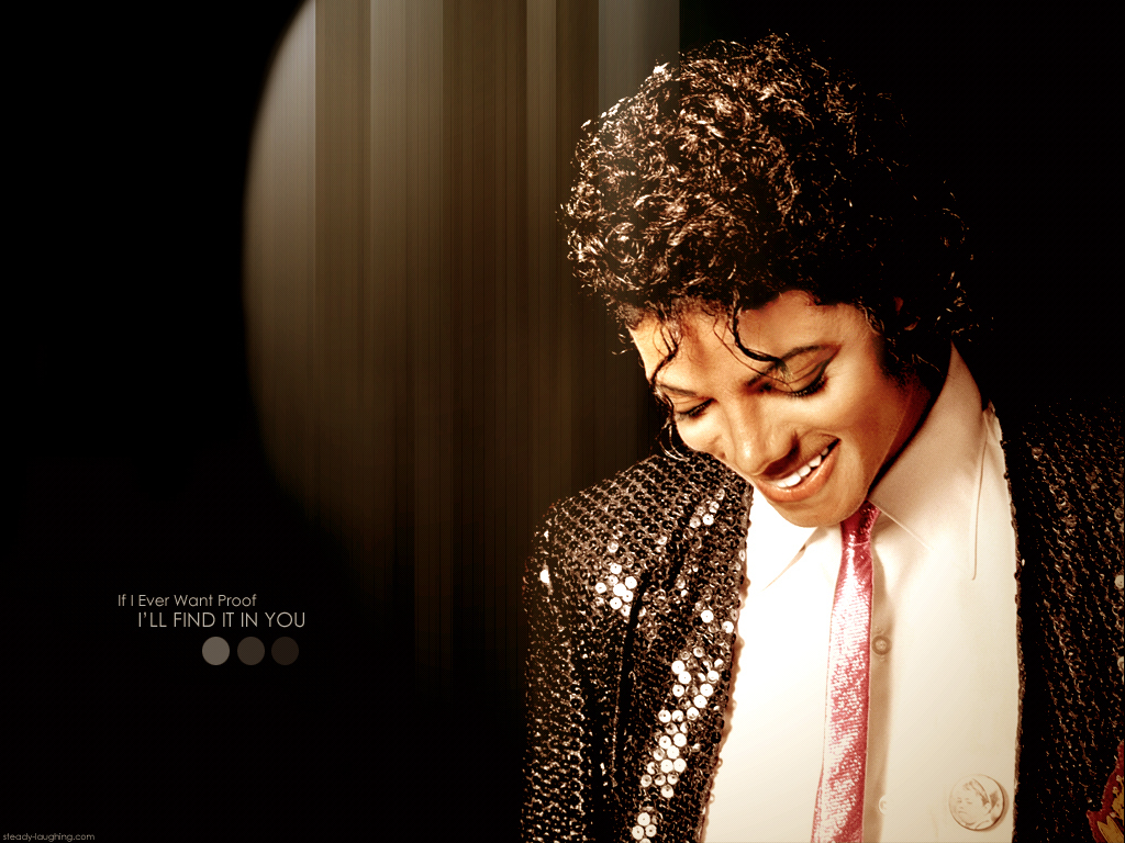 wallpaper michael jackson wallpaper 7044258 fanpop