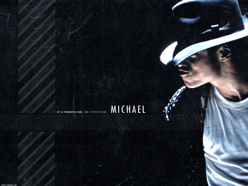 wallpaper michael jackson wallpaper 7086700 fanpop