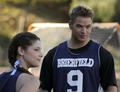 Warrior - Ashley Greene & Kellan Lutz - twilight-series photo