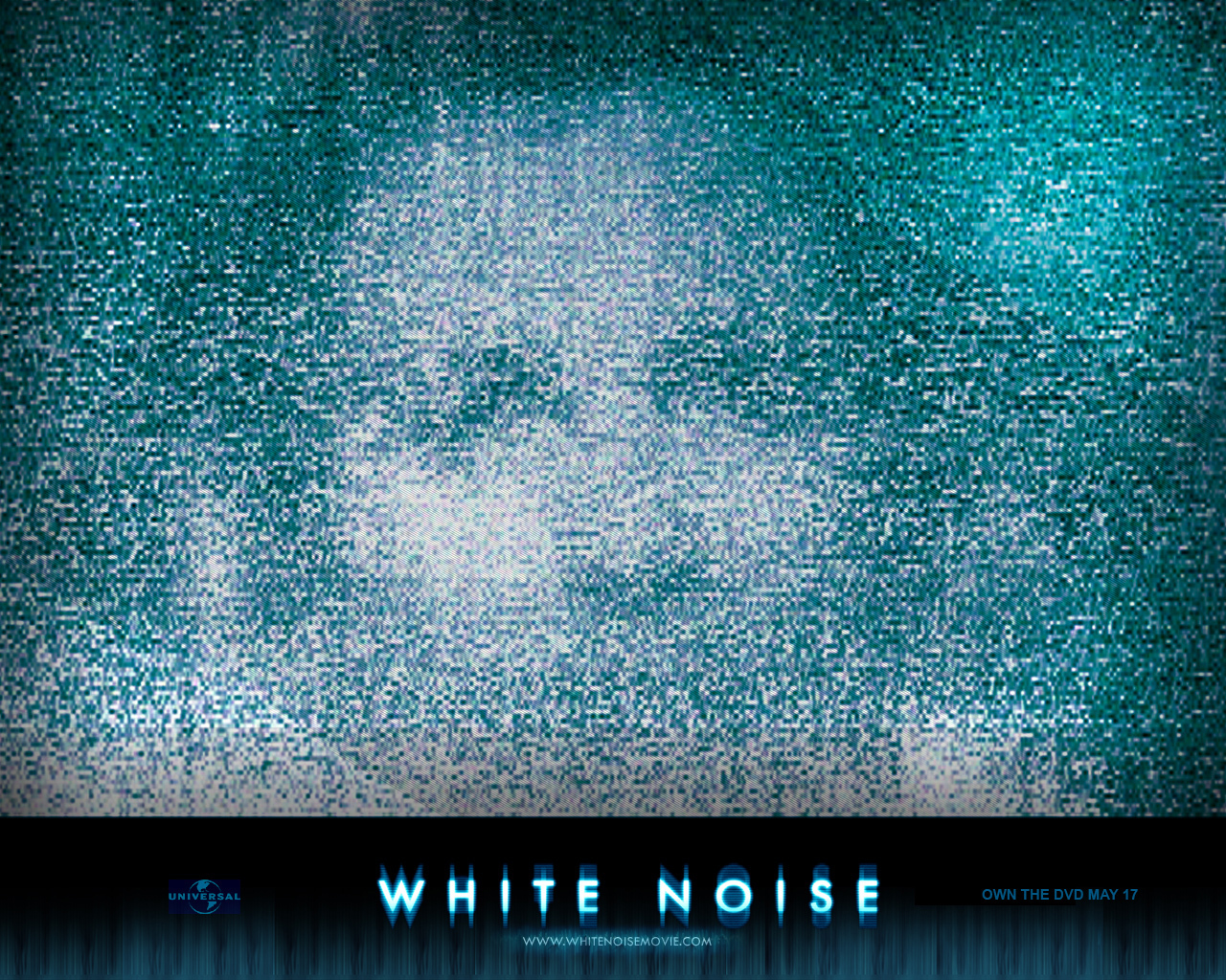white noise Improve workspace acoustics with intelligent sound masking and acoustical panels that provide beauty, energy and privacy to your dynamic workspace.