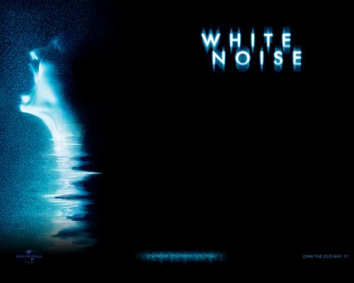 White-Noise-horror-movies-7096472-500-40