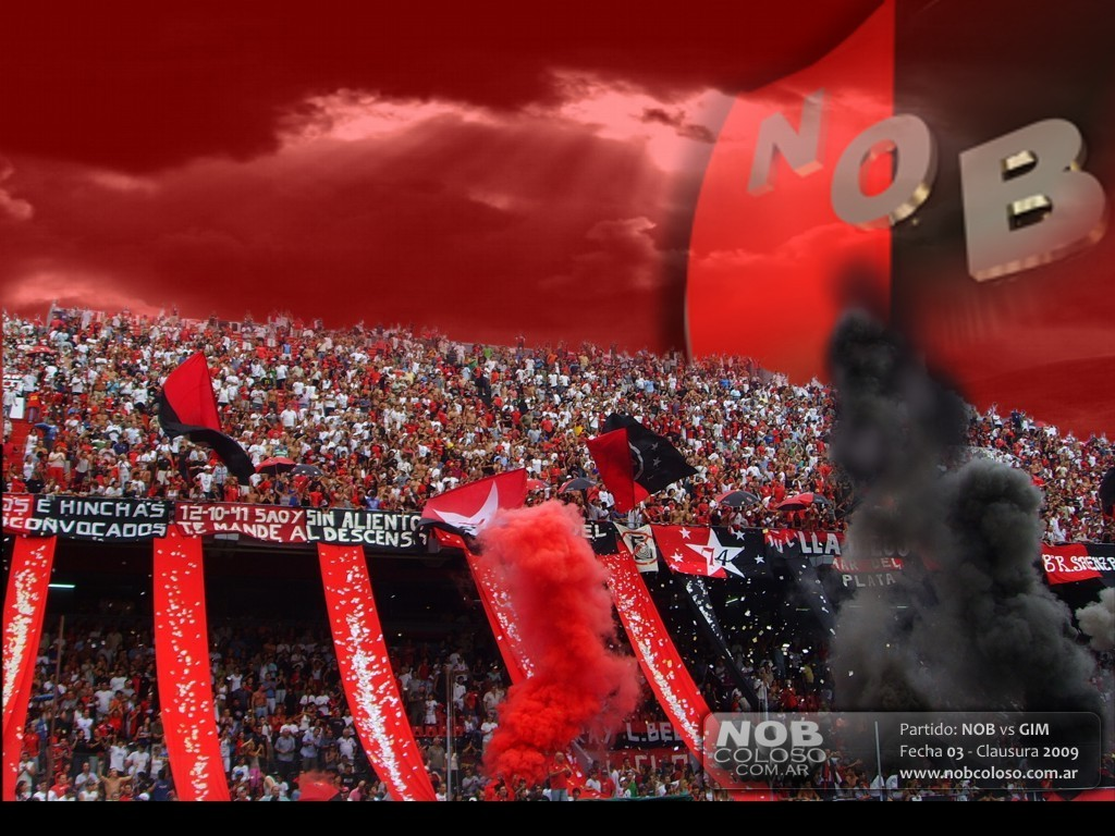 Newells Picture: Newell's Old Boys Images Wonderful Newell's HD Wallpaper