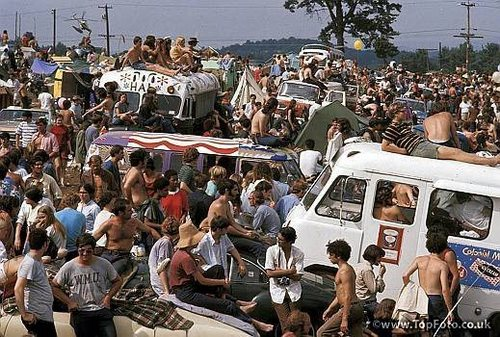 the 60s images woodstock 1969 wallpaper and background