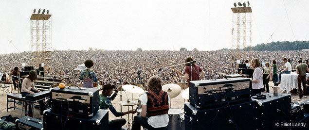 woodstock images woodstock 1969 wallpaper and background