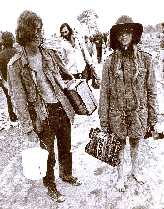 Woodstock images Woodstock 1969 wallpaper and background ...