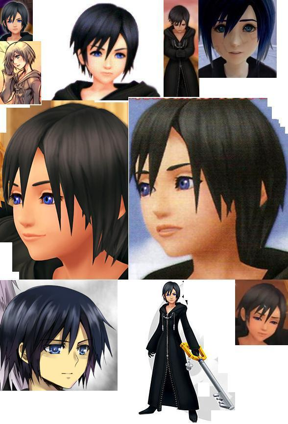 Xion-the-girls-of-kingdom-hearts-7092899