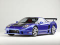 acura nsx - cars photo