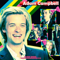 adam campbell wallpaper