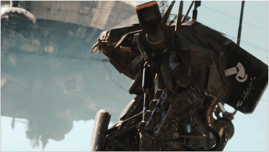 [Obrazek: alien-mech-powered-armor-suit-looking-at...58-484.jpg]
