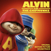 alvin and the chipmuks soundtrack pic