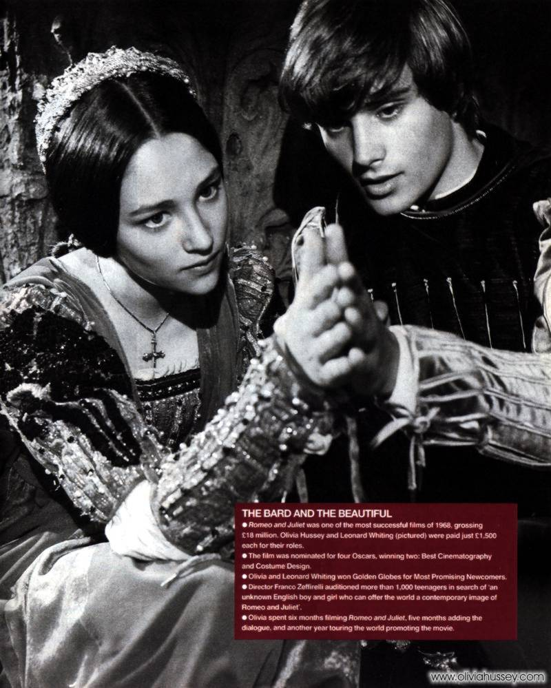 romeo and juliet is a dramatic Free essay: shakespeare uses irony to great effect in his many plays, specifically dramatic irony, and some cosmic irony, in the tragedy of romeo and juliet.