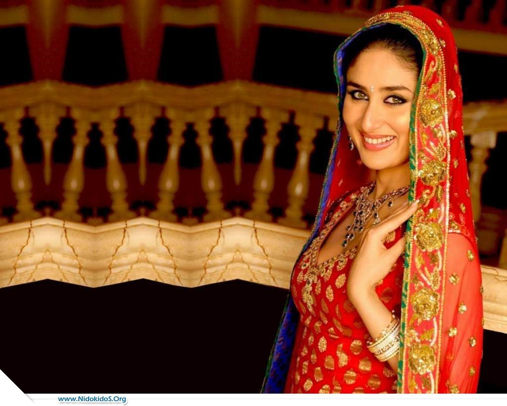 Bollywood Stars bollywood