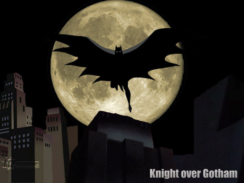 Batman The Animated Series Images Cape HD Wallpaper And Background Photos