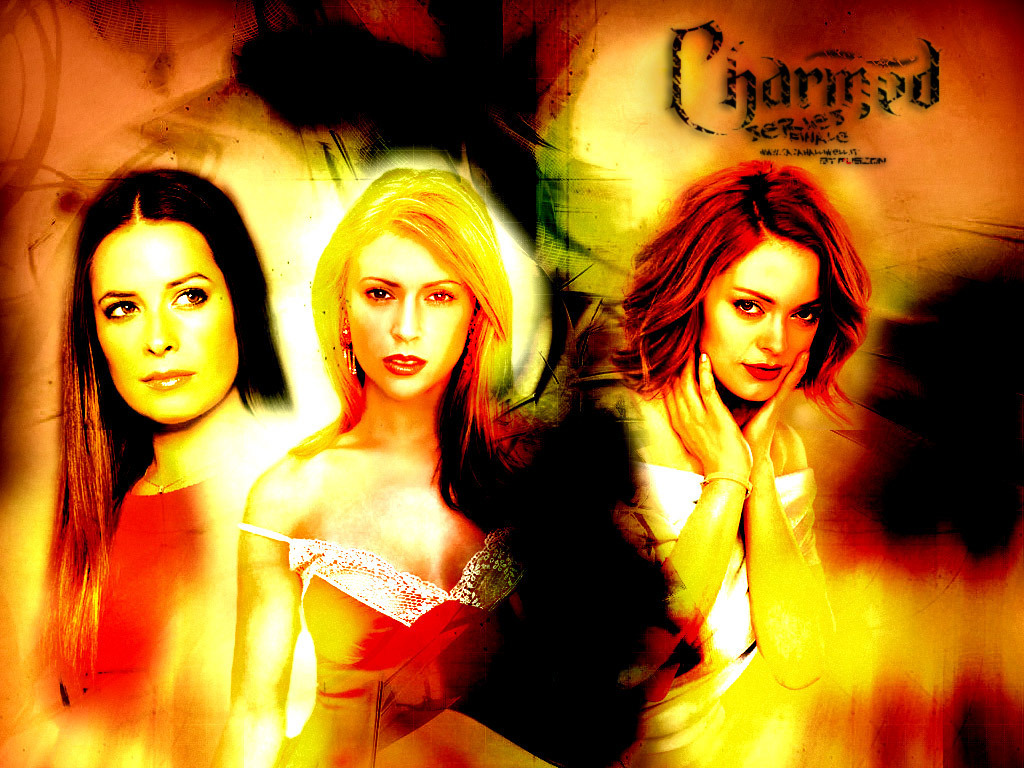 http://images2.fanpop.com/images/photos/7000000/charmed-charmed-7097495-1024-768.jpg
