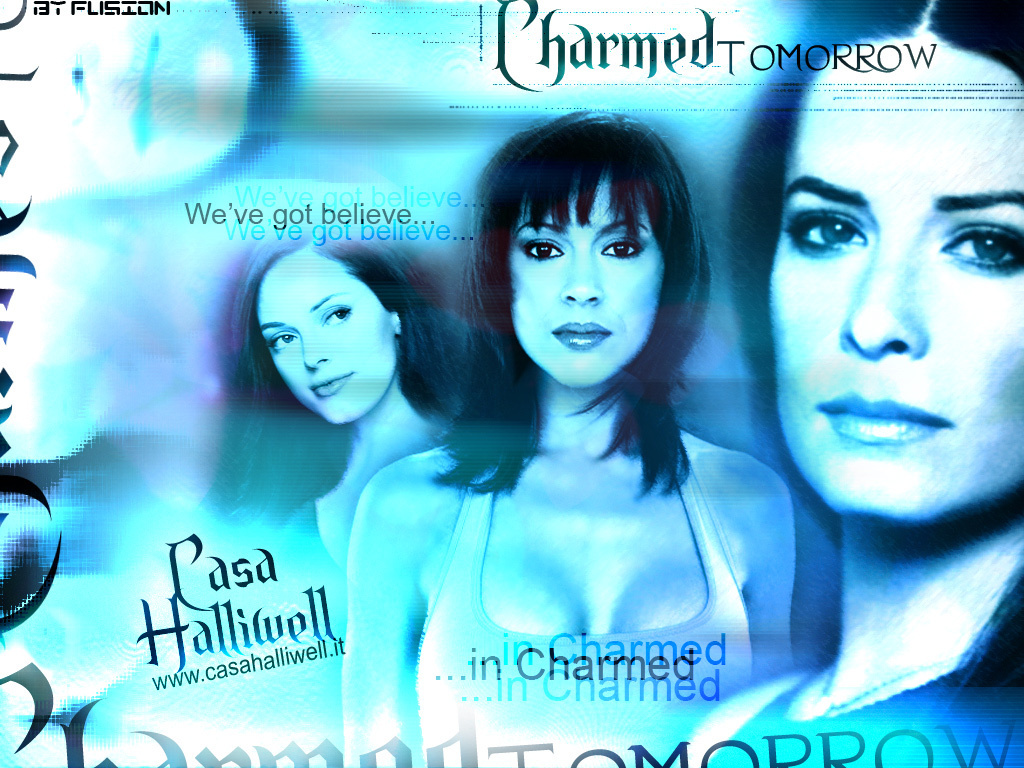http://images2.fanpop.com/images/photos/7000000/charmed-charmed-7097496-1024-768.jpg