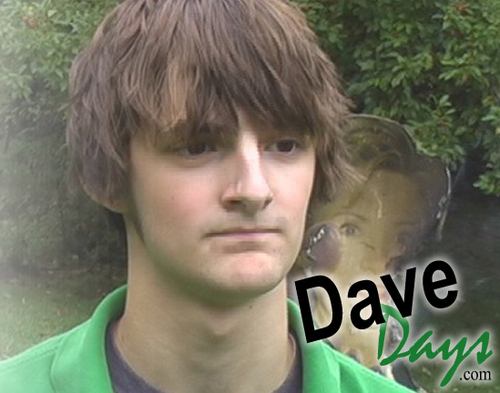 daveXD - davedays Photo