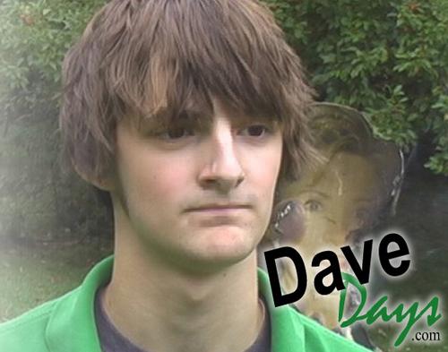 daveXD