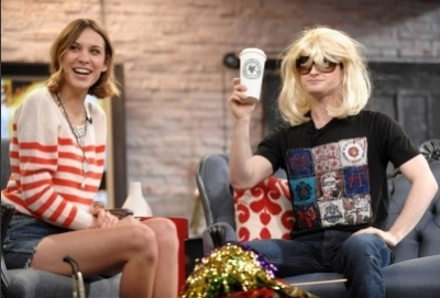 it's on with alexa chung (07.09.09)