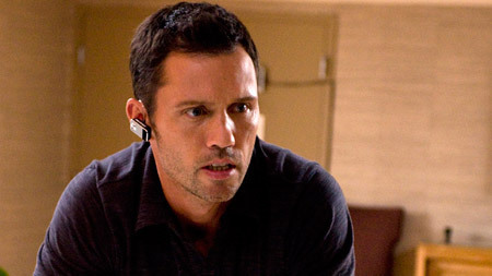 Jeffrey Donovan wallpaper called jeffrey donovan