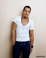 jonathan rhys meyers - jonathan-rhys-meyers photo