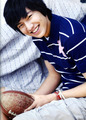 lee min ho love the pilipino's - lee-min-ho photo