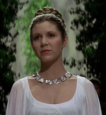 princess leia costume pattern. Click above to princess wanted