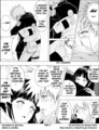 naru+Hina birthday 火影忍者 pg 3