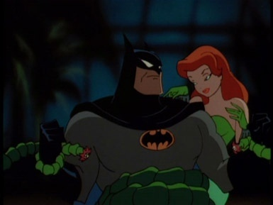 poison-ivy-submition-batman-the-animated-series-7016534-385-289.jpg