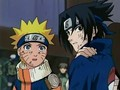 sasuke-vs-naruto - sasuke vs naruto screencap