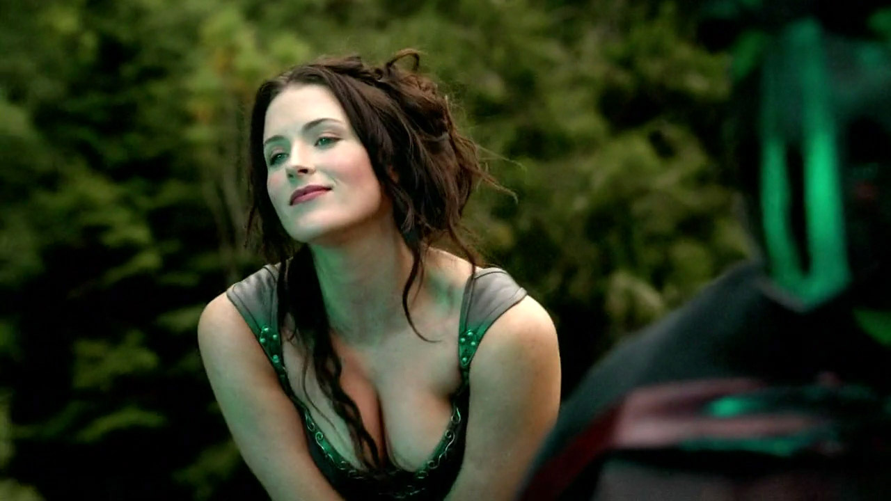 bridget regan sexy
