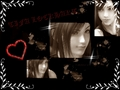tifa lockhart - final-fantasy-vii wallpaper