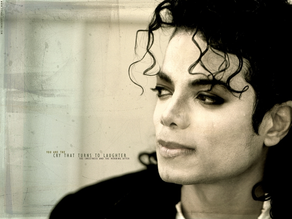 wallpaper michael jackson wallpaper 7078685 fanpop