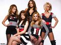 wewe - girls-aloud wallpaper