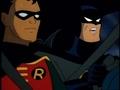 batman-the-animated-series - whats the plan? screencap